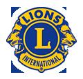 Lions Club München Marienplatz